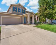 10335  Pedra Do Sol Way, Elk Grove image