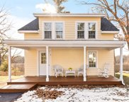 2 Pine Grove Rd, Westford, Massachusetts image