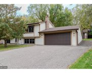 6907 Crest Drive, Maple Grove image