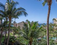 3445 Lower Honoapiilani Unit 535, Lahaina image