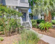 19 Lemoyne Avenue Unit #1, Hilton Head Island image