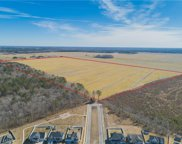 141+ac Shillelagh Road, South Chesapeake image