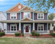 1407 Belmont Stakes  Avenue, Indian Trail image