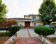 632 Walnut Avenue, Arcadia image
