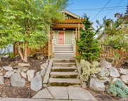 3926 Wallingford Ave N, Seattle image