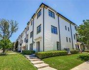 3449 Milton Avenue Unit 4, University Park image