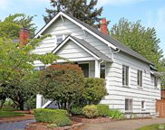 6528 12th Ave NW, Seattle image