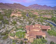 9290 E Thompson Peak Parkway Unit #459, Scottsdale image