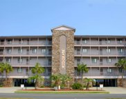 811 N Ocean Blvd. Unit 304, Surfside Beach image