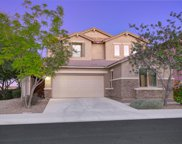 4237 S Red Rock Street, Gilbert image