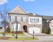 6340 Bellmoore Park Lane, Johns Creek image