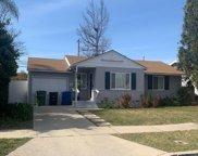 5929 Hesperia Avenue, Encino image