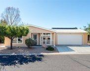 8500 E Southern Avenue Unit #85, Mesa image