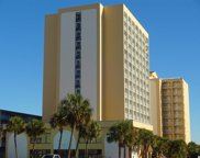 1207 S Ocean Blvd. Unit 51505, Myrtle Beach image