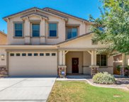 253 E Diamond Trail, San Tan Valley image