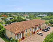 403 Sw 47th  Terrace Unit 101, Cape Coral image