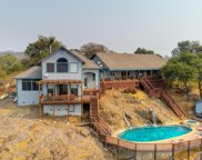 7124  Ryan Ranch Road, El Dorado Hills image