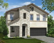 11634 Tribute Oaks, San Antonio image