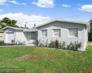 4711 NW 20th St, Lauderhill image