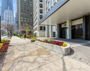 1110 North Lake Shore Drive Unit 9S, Chicago image