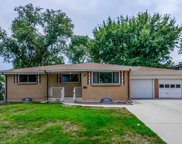 1435 South Estes Way, Lakewood image