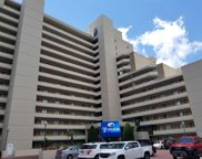 10600 N Kings Hwy. Unit B-3, Myrtle Beach image