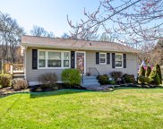 624 Southbrook Drive, Knoxville image