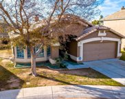 1213 W Glenmere Drive, Chandler image