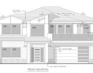 50778 Ledgestone Place Unit 23, Chilliwack image