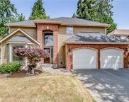4505 146th Place SW, Lynnwood image