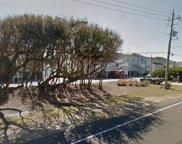 1203 Sand Dollar Court Unit #1203, Kure Beach image