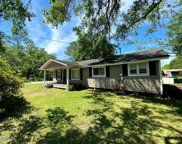 4901 Haleys Cir, Moss Point image