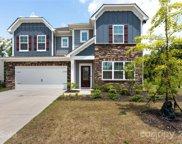 15106 Oleander  Drive, Charlotte image