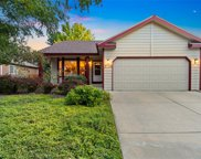 2738 Arancia Drive, Fort Collins image