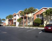 6461 Aragon WAY Unit 204, Fort Myers image
