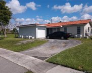 11310 Nw 29th St, Sunrise image