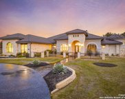 2305 Appellation, New Braunfels image