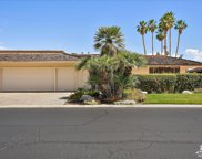 34 Duke Drive, Rancho Mirage image