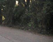 1717 Kim Watt Rd, Knoxville image
