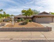15801 N 11th Street, Phoenix image