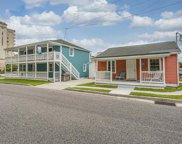 205 5th Ave. S, North Myrtle Beach image