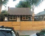 1014   W 3rd Street, Santa Ana image