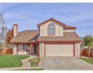 1736 Burlington Dr, Salinas image