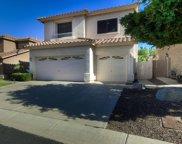 1232 E Pershing Avenue, Phoenix image