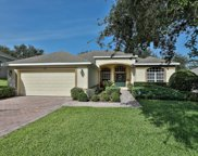 1247 Legendary Blvd, Clermont image