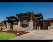 2407 E Copper Belt Way (Lot 711) Unit 711, Heber City image