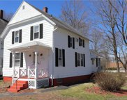 34 Manners  Avenue, Windham image