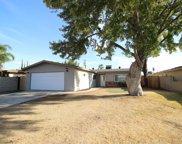 3807 Sechrest, Bakersfield image