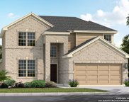 108 Stag Way, Cibolo image