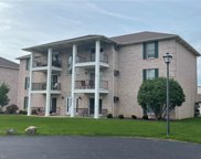 7374 Eisenhower  Drive Unit 6, Youngstown image